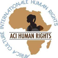 ACI Human Rights